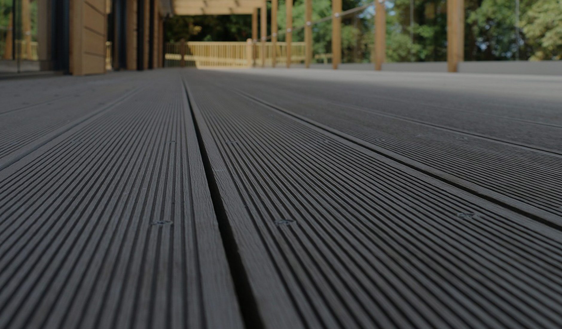 composite_decking_slider