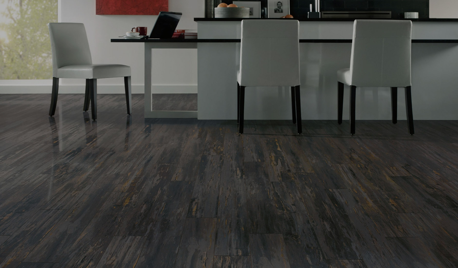 laminated_flooring_header