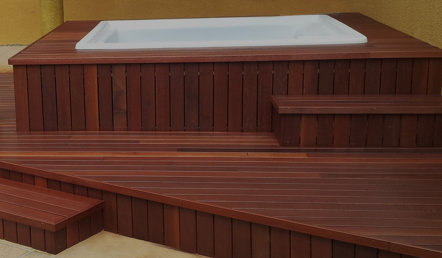 timber_decking_slider2